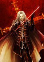 Alucard.(Castlevania).full.559522
