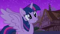 640px-Twilight heartfelt happiness S3E13