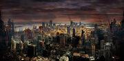 WILLIAM-BRANHAM-DESTRUCTION-OF-AMERICA-RUSSIAN-INVASION-AMERICAS-LAST-DAYS-OBAMA-NEW-YORK-DESTRUCTION-NUKE-FALL