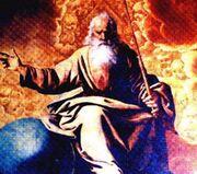God of Maltheism