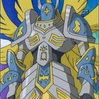 Seraphimon-102894-41481-1