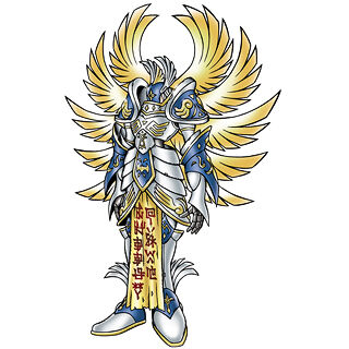 Seraphimon b.jpg