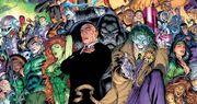 DC-Villains-Forever-Evil