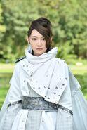Finis (Kamen Rider)