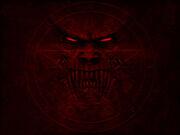 Satan by eidemon666.jpg