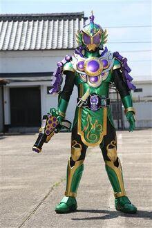 Kamen Rider Ryugen.jpg