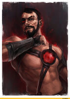 Kano-Mortal-Kombat-фэндомы-2034594