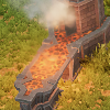 Forge.png