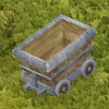 Mine cart.png