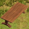 Large wooden table.png