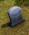 Curved-gravestone.png