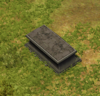 05-destroyed-coffin.png
