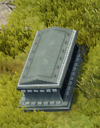 02-gray-coffin.png
