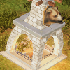 Hearth fireplace.png