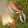 Cultist campfire.png