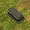 06-brown-coffin.png