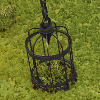 Hanging cage.png
