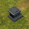 09-square-coffin.png