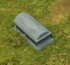 01-gray-coffin-round-top.png