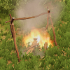 Campfire large.png