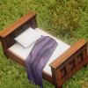 Small bed.png
