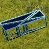Founder's lounge chair.png