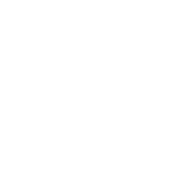 IconV Carpentry.png