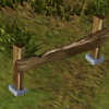 Hitching post.png