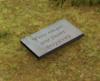 Flat-gravestone.png