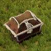 Ornate chest.png