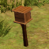 Wooden mailbox.png