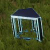 Founder's stool 2.png