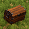 Luggage wooden.png