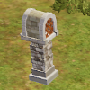 Stone mailbox.png