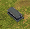 08-dark-coffin.png
