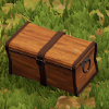 Luggage box.png