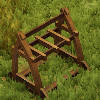 Wooden weapon rack.png