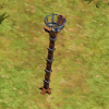 Wooden standing torch.png