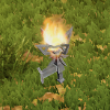 Gothic torch.png