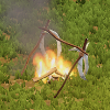 Cultist campfire2.png