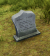 Tipped-gravestone.png
