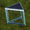Founder's stool 1.png