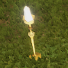 Crystal standing torch.png