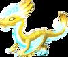 Категория:Световые драконы