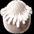 Удача яйцо