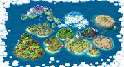 Карта всех островов.jpg