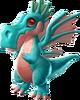 Категория:Пустотные драконы