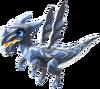 Категория:Металлические драконы