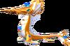 Категория:Легендарные драконы
