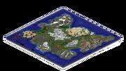 LegionRaid Map Markers Transp.png